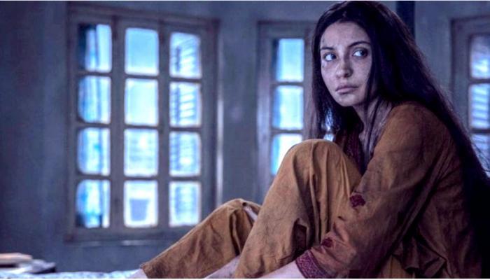अनुष्का शर्मा की 'परी' ने बनाया रिकॉर्ड, विदेश में रिलीज होने वाली पहली फीमेल लीड फिल्म बनी