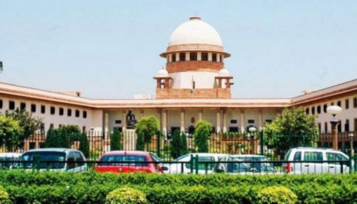 SC/ST एक्ट: विधायकों ने अदालती आदेश को लेकर जताया विरोध