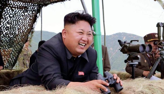 हर साल 200 करोड़ की शराब पीता है किम जोंग-उन, तानाशाह के पास है इतनी दौलत