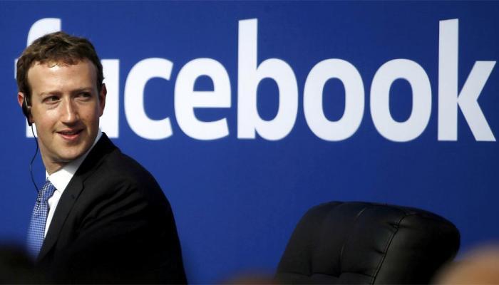 अब नहीं हो सकेगा यूजर्स के निजी डाटा का गलत इस्तेमाल, फेसबुक ने किए प्राइवेसी सेटिंग में बड़े बदलाव