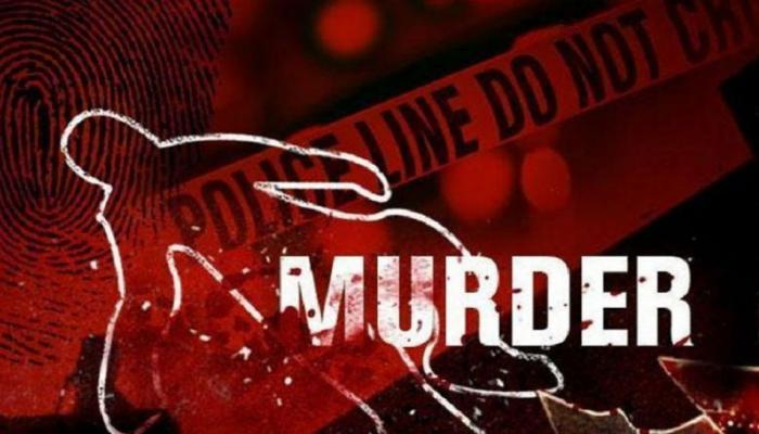 दरभंगा : मां की हत्या कर फरार हुआ कलयुगी बेटा, सेप्टिक टैंक में मिली लाश