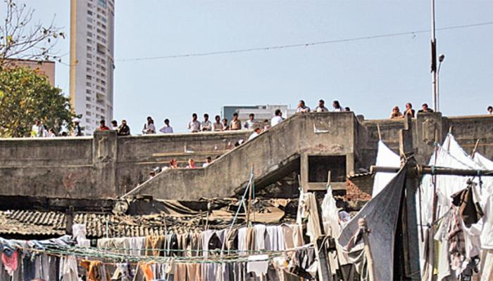 बिहार : धोबी संघ का फैसला, नहीं धोएंगे मंत्रियों, विधायकों और बड़े अधिकारियों के कपड़े