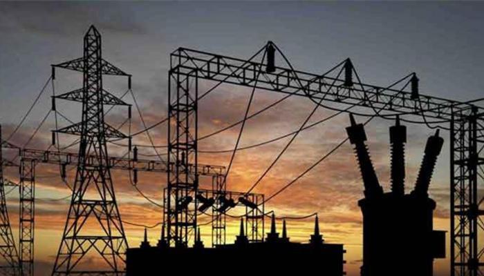 बिहार : तूफान और ओलावृष्टि से काफी नुकसान, कई इलाकों में ठप हुई बिजली सप्लाई