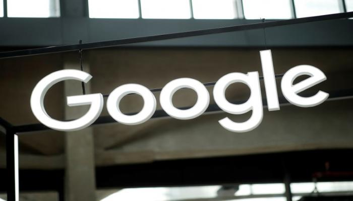 CBSE पेपर लीक : गूगल ने भेजा दिल्ली पुलिस को जवाब