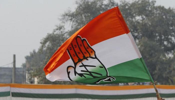 झारखंड: कांग्रेस के प्रदेश अध्यक्ष पर जान से मारने की धमकी देने का आरोप, पार्टी के ही नेता ने दर्ज कराया FIR