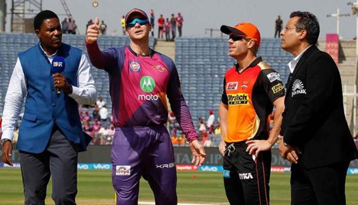 IPL में स्मिथ-वार्नर पर लगे बैन से खुश हैं ऑस्ट्रेलिया के यह पूर्व कप्तान