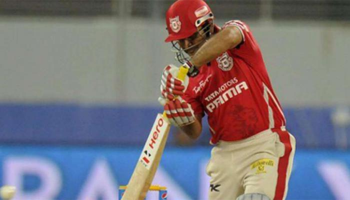 IPL 2018 में पंजाब के लिए ओपनिंग पर वीरेंद्र सहवाग ने खोला बड़ा राज!