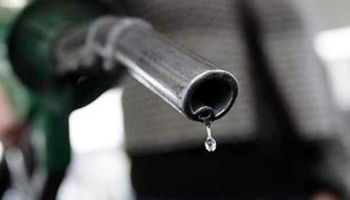 डीजल 9 रुपए, पेट्रोल 7 रुपए हुआ महंगा, इस तरह बढ़े पेट्रोल-डीजल के दाम