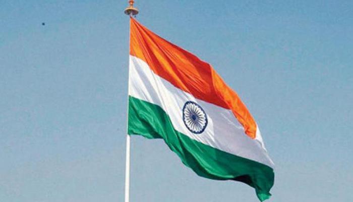 हाफिज सईद की पॉलिटिकल पार्टी MML आतंकी संगठन घोषित, भारत ने फैसले का स्वागत किया