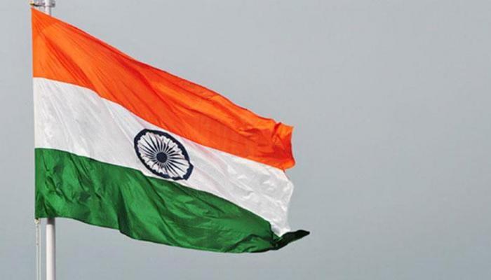 असम: सरकार ऊंचा और विशाल राष्ट्रीय ध्वज लगाने के लिए 2.58 करोड़ खर्च करेगी