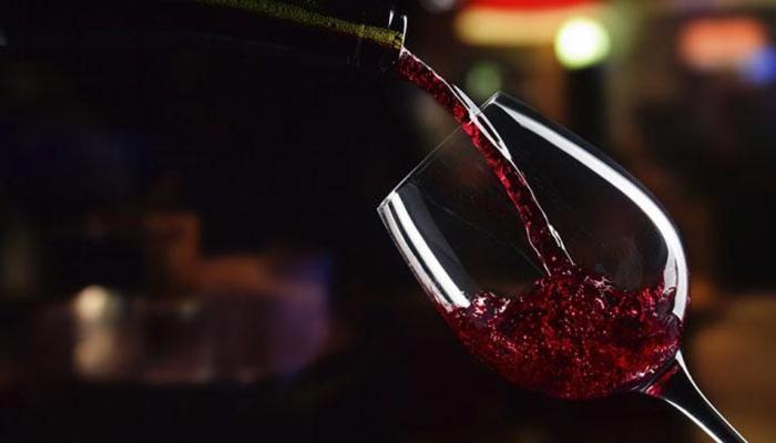 17वीं सदी में ही बन गई थी इस देश में अफीम और वाइन