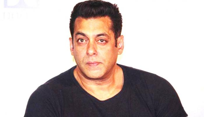 Blackbuck poaching case: Salman Khan gets upset in court after being convicted