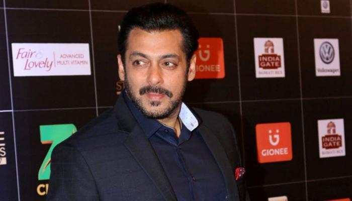 Salman Khan's Best 10 Dialogue From which Salman became as Dabang Khan]