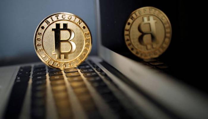 hogyan finanszírozhatom a bitcoin-fiókomat
