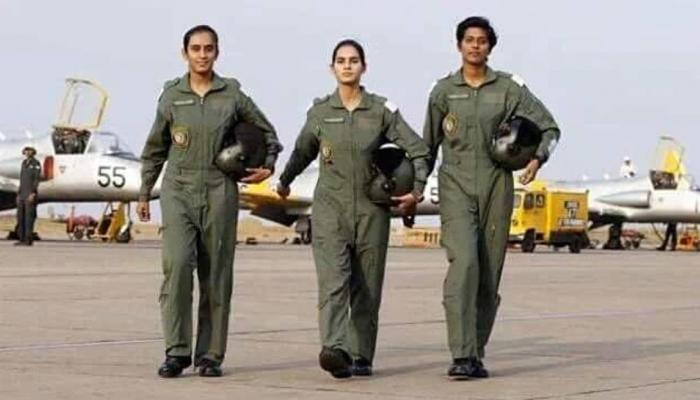 INDIA TODAY: rehearsal of indian air force gagan shakti starting from sunday