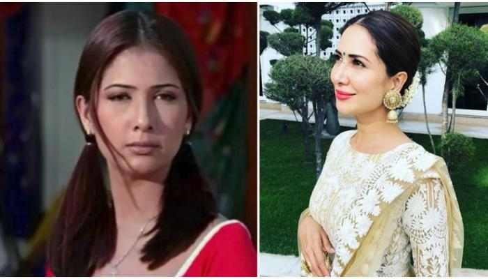 is Mohabbatein Film fame actress Kim Sharma Has opted for cosmetic surgery