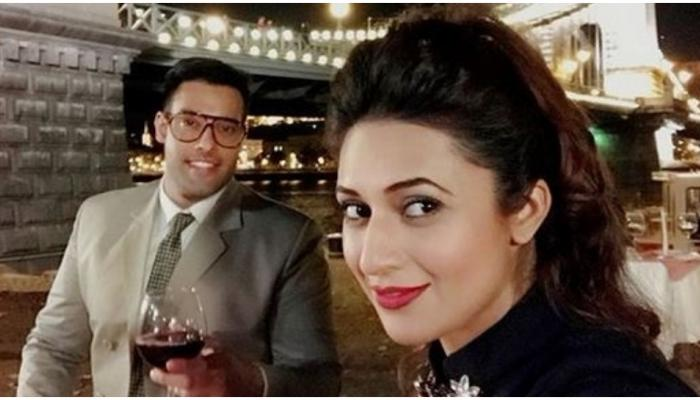 Yeh Hai Mohabbatein actor Sangram Singh moving to Norway with Wife