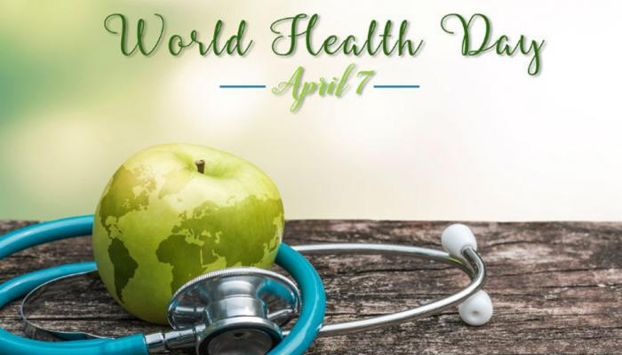 world health day 2018 deadliest diseases of world and their cure