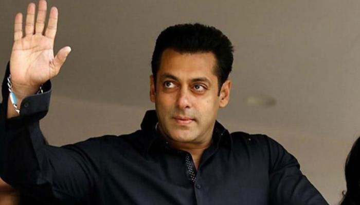 सलमान खान को मिली बेल, बॉलीवुड ने ट्विटर पर मनाया जश्न