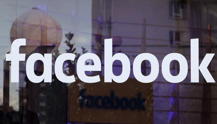 कैंब्रिज एनालिटिका की तरह फेसबुक के और डेटा उल्लंघन हो सकते हैं : सैंडबर्ग