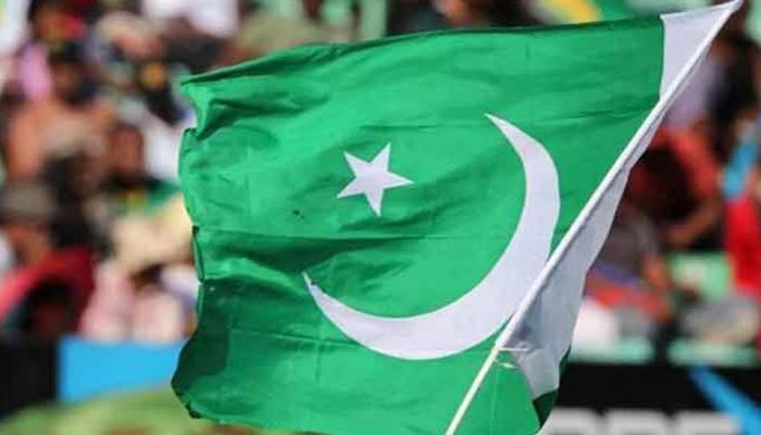 पाकिस्तानी राजदूत ने कहा- अमेरिका के भारत की तरफ झुकाव के कारण द.एशिया में पैदा हुआ असंतुलन