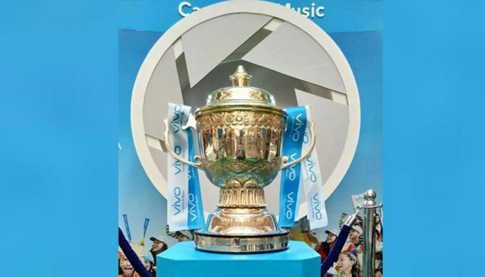 IPL 2018 : know who which decision make Teams to win