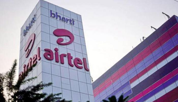 Airtel का धांसू ऑफर, फ्री कॉलिंग के साथ मिलेगा 1200GB डाटा, स्पीड होगी 300Mbps