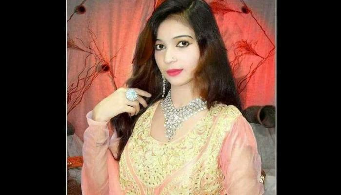 VIDEO: पाकिस्तान में निर्ममता- गर्भवती गायिका नहीं हो सकी खड़ी, मार दी गोली