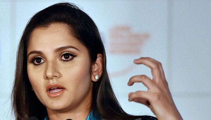 जानिए, आखिर क्यों सानिया मिर्जा को कहना पड़ा, 'मैं भारतीय हूं और हमेशा रहूंगी'