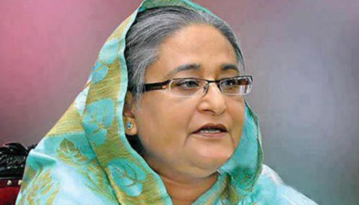 बांग्लादेश में छात्रों का प्रदर्शन रद्द, प्रदर्शनकारियों को रिहा करने की मांग