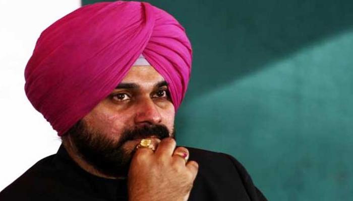 रोड रेज मामला: पंजाब सरकार ने सुप्रीम कोर्ट में कहा - नवजोत सिद्धू को दोषी ठहराने का HC का फैसला सही