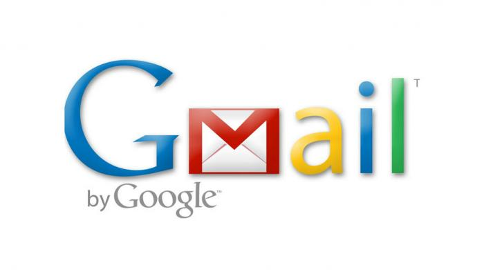 Google is changing the features of gmail