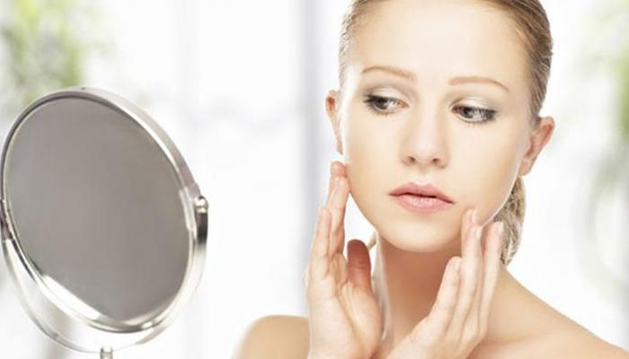 Beauty tips that have been never heard before