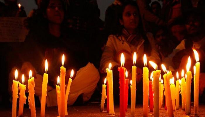 माय स्ट्रीट, माय प्रोटेस्ट: कठुआ और उन्नाव गैंगरेप की पीड़िताओं को न्याय दिलाने के लिए एक आह्वान
