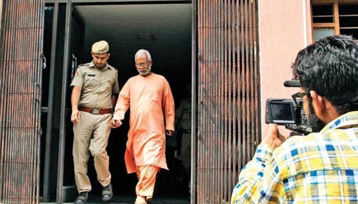 Exclusive: 'हिन्दू टेरर' पर बड़ा खुलासा, गृह मंत्रालय की एक मीटिंग के दस्तावेजों ने खोले अहम राज