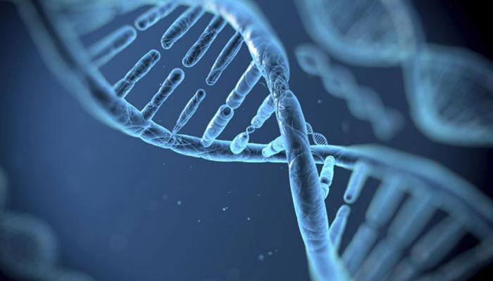 80 जीनों की हुई खोज, अवसाद के इलाज में मिलेगी मदद
