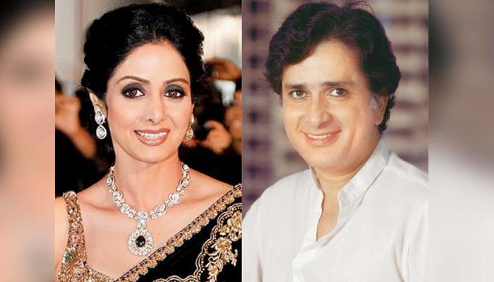 न्यूयार्क भारतीय फिल्म महोत्सव में शशि कपूर और श्रीदेवी को दी जाएगी श्रद्धांजलि