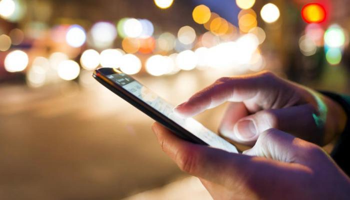 मोबाइल यूजर्स के लिए बड़ी खुशखबरी, अब एक लिंक पर मिलेगा सबसे सस्ता प्लान