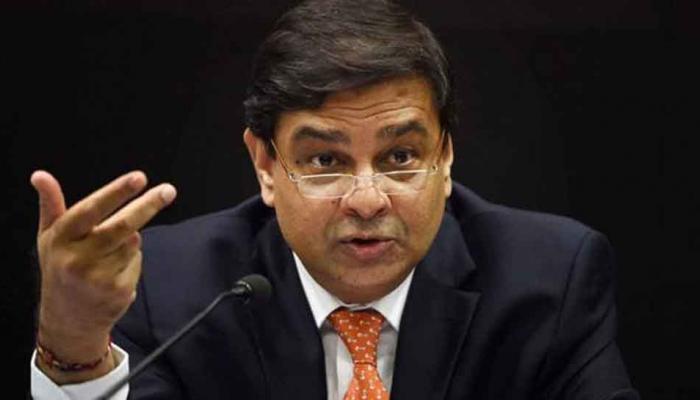 बैंक घोटालों पर RBI गवर्नर से होगी पूछताछ, संसदीय समिति ने किया तलब