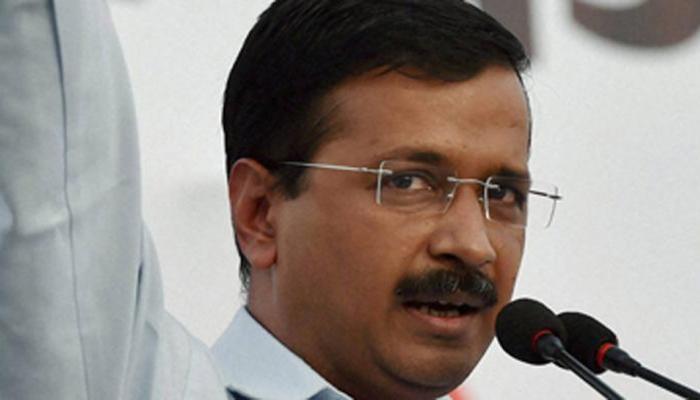 दिल्ली में अनिर्धारित बिजली कटौती पर पावर कंपनियां देंगी लोगों को मुआवजा!