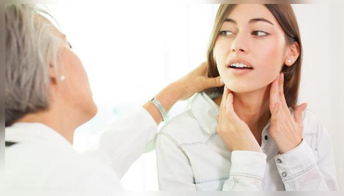 Avoid these 6 foods if you are a patient of Thyroid