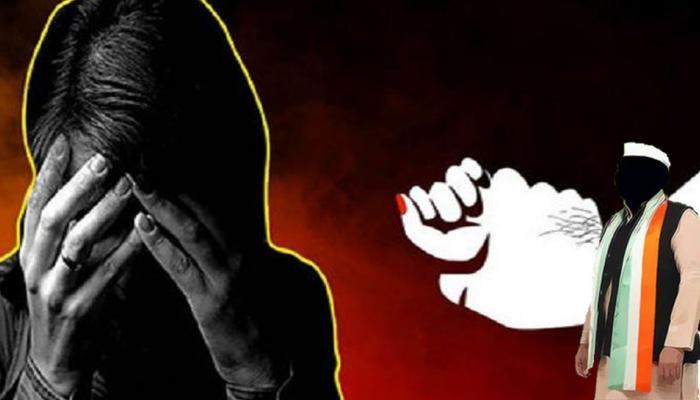 देश के 45 विधायकों और 3 सांसदों के खिलाफ दर्ज हैं महिलाओं विरोधी अपराध के मामले