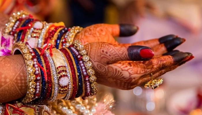 पाकिस्तान में बैसाखी मनाने गई भारतीय सिख महिला ने लाहौर में किया निकाह, इस्लाम कबूला: रिपोर्ट