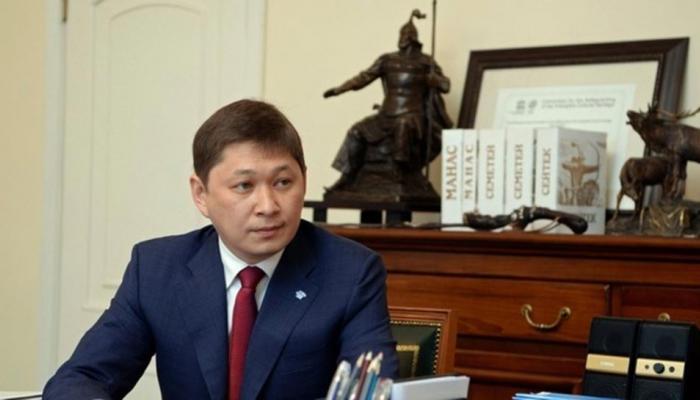 किर्गिस्तान: 101 सांसदों ने सरकार के खिलाफ डाला वोट, PM की छिन गई कुर्सी