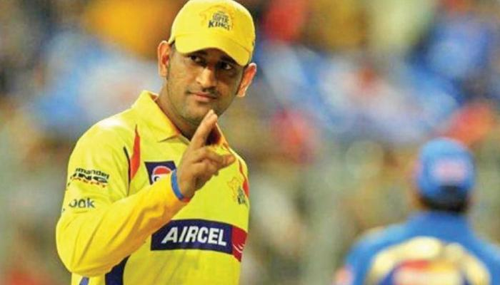 INDIA TODAY: Chennai super kings fans demanded to book 1-2 coaches, management booked train
