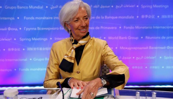 भारत में चुनावी साल में जारी नही रह पायेगी आर्थिक सुधारों की रफ्तार: IMF का अंदेशा