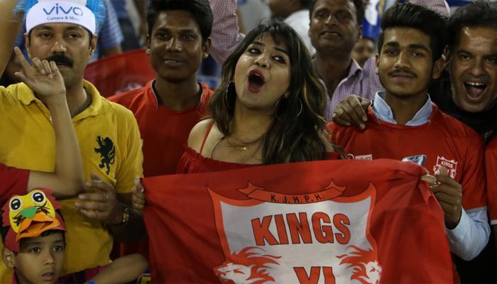 'IPL में एक मैच के लिए क्रिकेटरों को मिलेंगे करोड़ों, देशों के बीच क्रिकेट होगा खत्म'