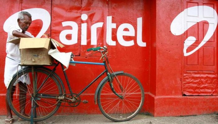 इस मामले में Jio को पछाड़कर Airtel ने मारी बाजी, डेटा कनेक्शन में वोडाफोन आगे