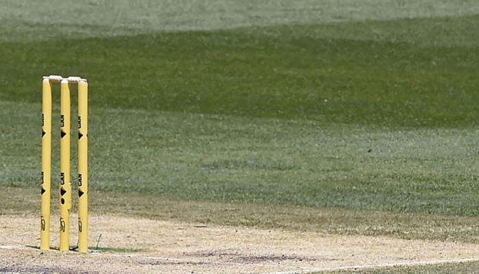 टी-20 के बाद आएगा '100 बॉल' फॉर्मेट, आखिरी ओवर होगा 10 बॉल का