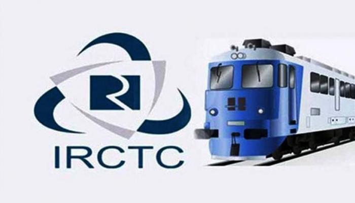 IRCTC ने ज्यादा काटे साढ़े 9 लाख यात्रियों के रिफंड के पैसे, कमाए करोड़ों रुपये